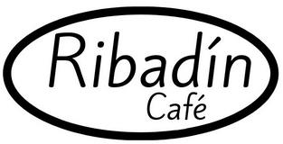 Café Bar en El Temple, Ribadín