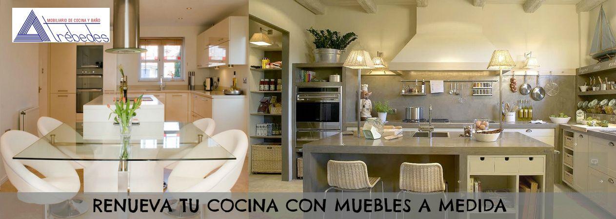 Muebles Cocina Segunda Mano Coruna_20170724083056 – Vangion.com