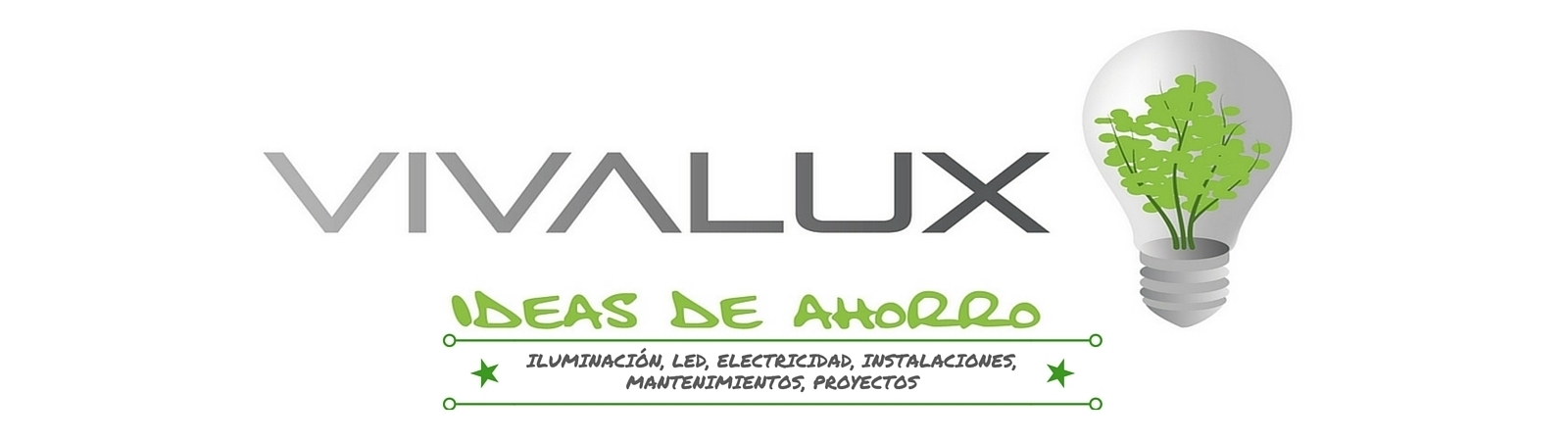 LUCES LED EN CORUÑA. SUMINISTROS ELECTRICOS EN CORUÑA. INSTALACIONES ELECTRICAS EN CORUÑA