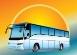Autobuses interurbanos A Coruña