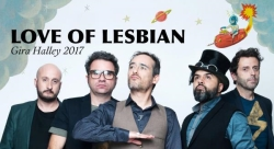 Nueva edición del Festival de la Luz,con entradas desde 10 euros