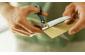 Cancelacion tarjetas bancarias