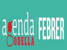 FEBRER A GODELLA COMENçA A GODELLA AMB LA FESTA DE SANT ANTONI ABAT