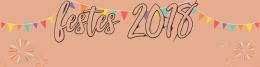 LAS FIESTAS DE GODELLA SE CELEBRARáN DEL 13 AL 26 DE AGOSTO: CONSULTA TODO EL PROGRAMA