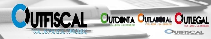Asesoria Tarifa Plana, autonomos, empresas