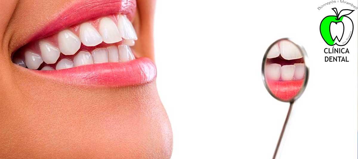 Dentista Alboraya, Dentista Tabernes Blanques, Dentista Bonrepos i Mirambell, Dentista Carpesa