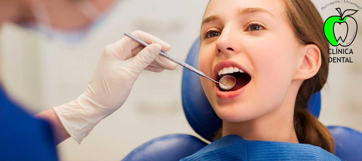 Dentistas Bonrepos i Mirambell, Dentistas Carpesa, Dentistas Meliana, Dentistas Foios, Clínica de