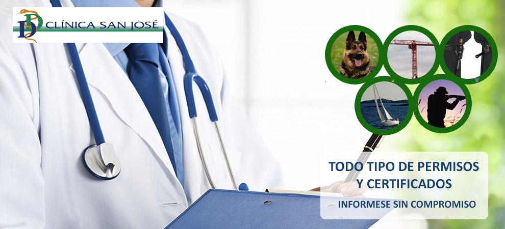 Renovar carnet de conducir Museros, Reconocimiento medico Puzol, Reconocimiento medico El Puig