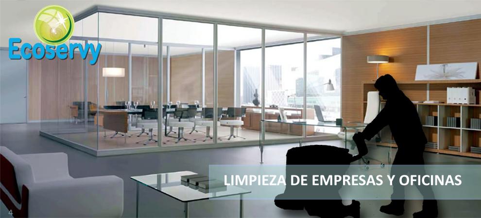 Empresa de limpieza Massamagrell, Empresa de limpieza Puzol, Empresa de limpieza Horta Nord