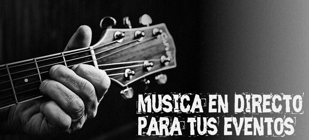 Academia música puzol, academia música massamagrell, academia música burjassot, acade música godella