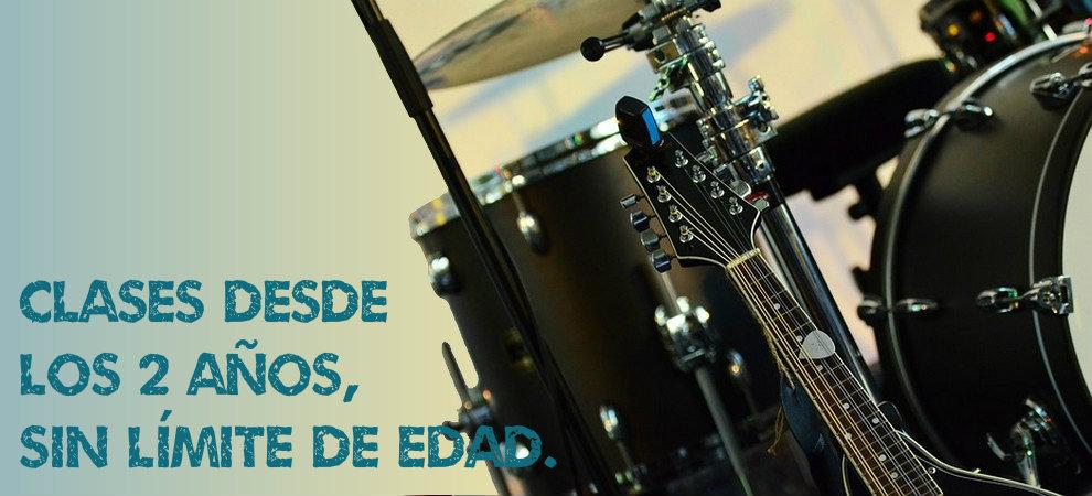 academia música moncada, academia música alboraya, academia música Meliana,