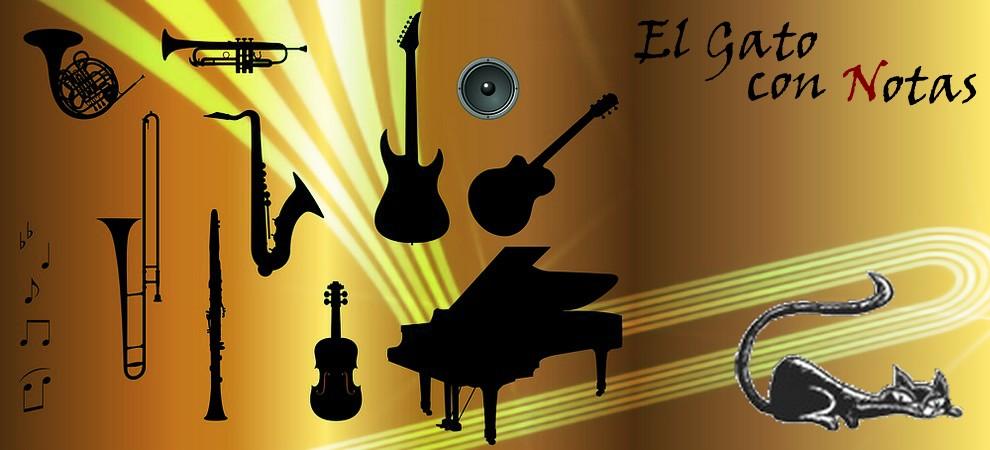 academia música tavernes blanques, música directo puzol, música directo massamagrell,