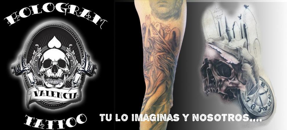 tatuajes massamagrell, tatuajes museros, tatuajes puzol, tatuajes rafelbuñol, tatuajes el puig