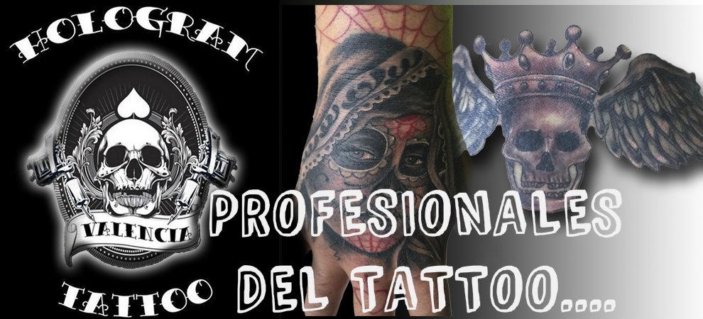tatuajes godella, tatuajes burjassot, tatuajes rocafort, tatuajes pobla de farnals, tatuajes moncada