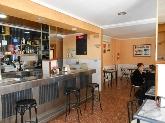Cafeterías para desayunar y tomar café,  Cervecerías, tabernas y bares musicales para tomar algo en Moncada