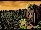 rioja,  vino valencia