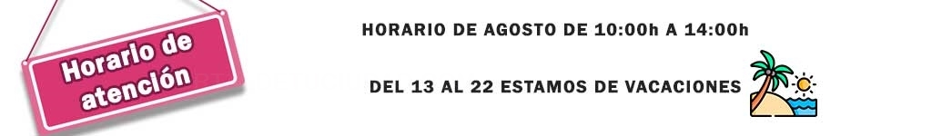 Detalles Bodas, Bautizos, Comuniones Valencia
