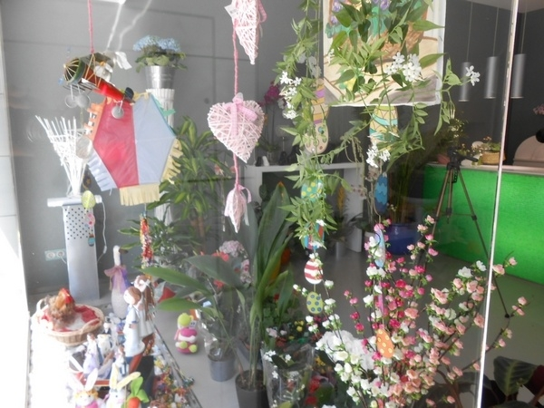 Flors Alós