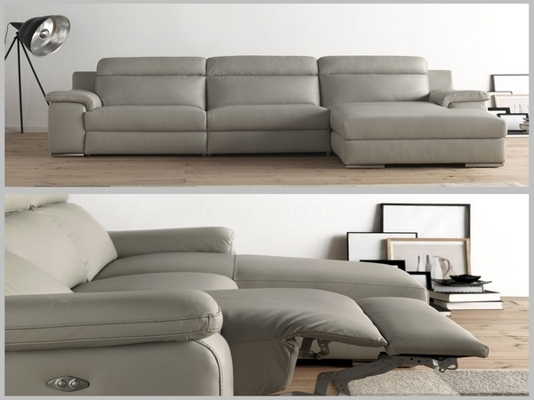 Sofas Valencia Alfafar Great Sofa Gamamobel Azul With