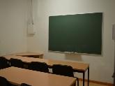 aprende ingles en verano, Academias de idiomas