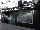 Dentista Burjasot, Dentistas Burjasot