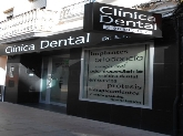 Dentista Burjasot