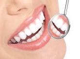 Dentista godella, Clínicas dentales