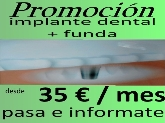 clinica dental godella
