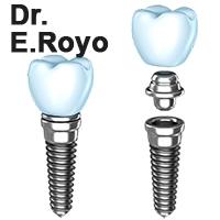 Clínica Dental E. Royo