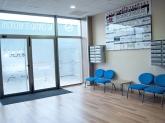 Alquiler de oficinas Moncada,  Alquiler de oficinas Burjassot