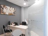 Dentistas Alboraya,  Dentistas Tabernes Blanques