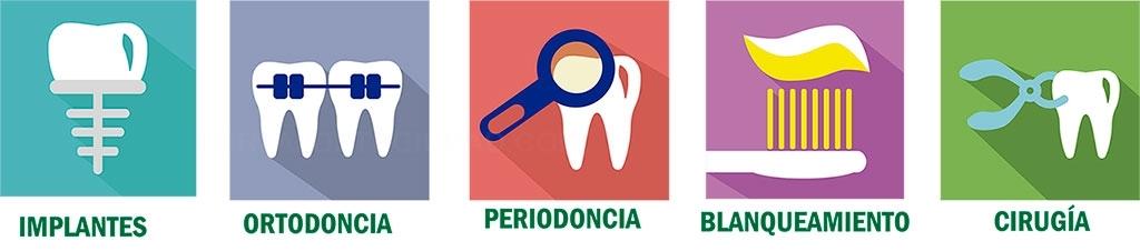 tratamientos dentales bonrepos im mirambell