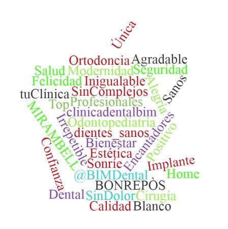 CLÍNICA DENTAL BONREPÒS I MIRAMBELL