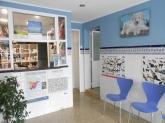 microchip perros bonrepos      , clinica veterinaria bonrepos i mirambell