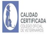 clinicas veterinarias bonrepos i mirambell, clinicas veterinarias almassera,