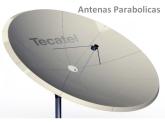 eparación antenas Moncada,  Instalación de antenas burjassot