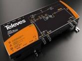 instalacion antenas valencia, instalamos antenas valencia, instalador antenas valencia