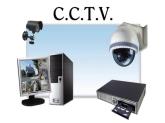 Video vigilancia Moncada, Antena Burjassot, Antena Godella, Antena Moncada, Antena Rocafort,