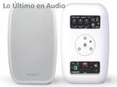 Antena Tv Burjassot, Antena Tv godella, circuito cerrado valencia, antenas valencia, antena valencia