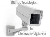 video vigilancia valencia, camara vigilancia valencia, Antenas TV Burjassot, Antenas TV Godella