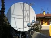 Antena Tv Moncada, Antena Tv Rocafort, Antena parabólica Burjassot, Antenas TV Moncada