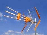 Antena tv valencia, Antena parabolica valencia, antenista valencia, antena tdt valencia