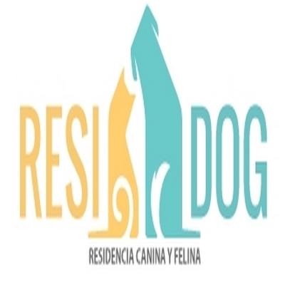 Residog, Residencia canina Valencia
