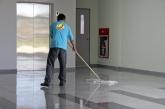 Empresa de limpieza Moncada, Empresa de limpieza Alboraia