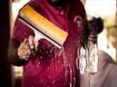 Empresa de limpieza Tavernes Blanques,  Empresa de limpieza Meliana