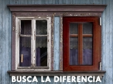 Mosquiteras Burjassot,  Mosquiteras Godella