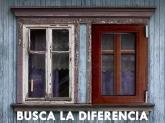 Mosquiteras Burjassot, Mosquiteras Godella, Mosquiteras Moncada, Mosquiteras Alboraya