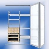 Carpintería Aluminio Godella, Carpintería Aluminio Moncada, Carpintería Aluminio Alboraya