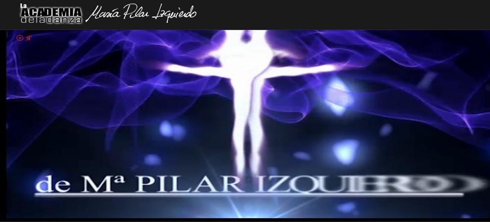 Danza clásica Puzol, Danza clásica El Puig. Danza clásica Rafelbunyol, Danza clásica Massamagrell
