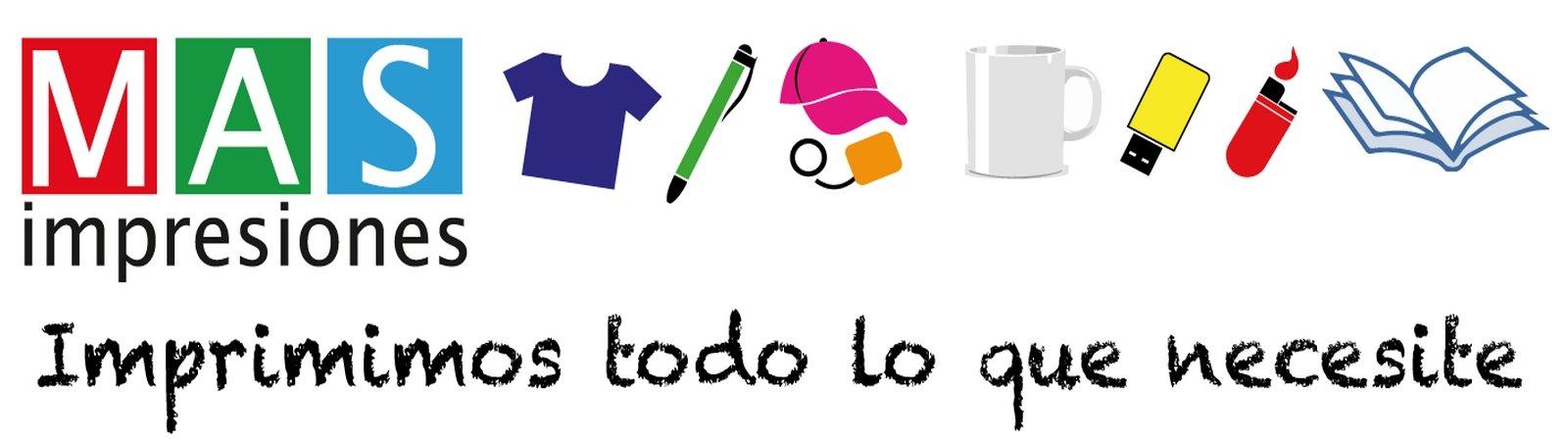 serigrafia en camisetas, vinilo en camisetas
